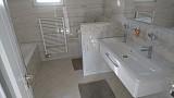 Penzión Lili - kúpeľňa